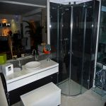 Unser Show-Room